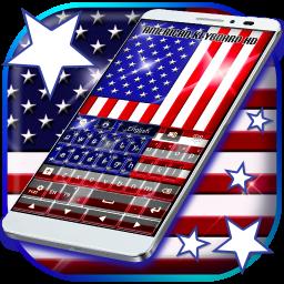 American Keyboard HD