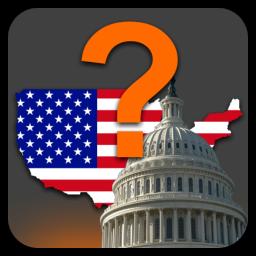 Capital Quiz Free