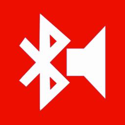 Bluetooth Music  Widget Battery TWS Pods FREE