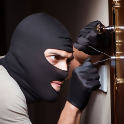 Sneak Thief Simulator Heist: Thief Robbery Games