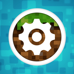 Mods | AddOns for Minecraft PE (MCPE) Free