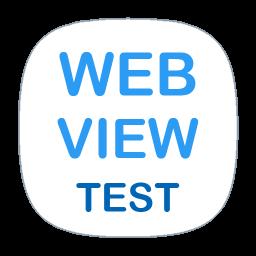 WebView Test