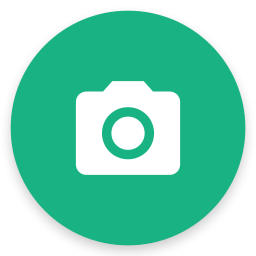 Camera Translator - From Image, Voice Text