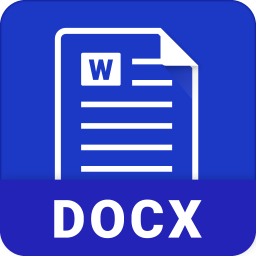 All Documents Viewer & Word Office