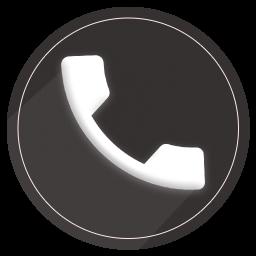 Photo Caller Screen - My Photo Phone Dialer