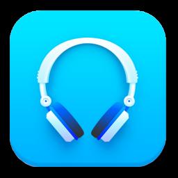 HeadPhone MusicPlayer