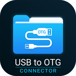 OTG USB Driver For Android - USB TO OTG