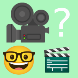 Movie Quiz - Famous Actor Trivia Game