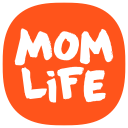 Pregnancy tracker and chat support for new moms