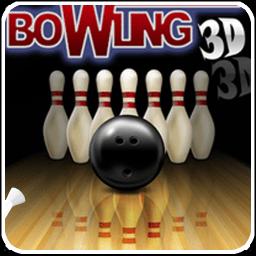 Super 3D Bowling Games World Championship