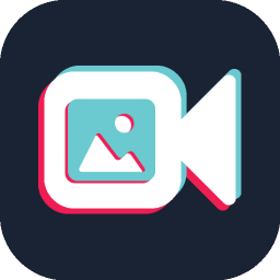 Photo On Video (Add Image, Picture To Video)