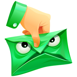 Notification blocker. Notification cleaner