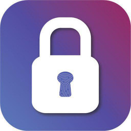 Ultra AppLock-Ultra AppLock protects your privacy.