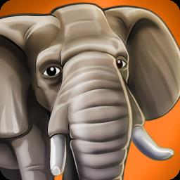 PetWorld: WildLife Africa