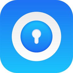 Lock Screen IOS14