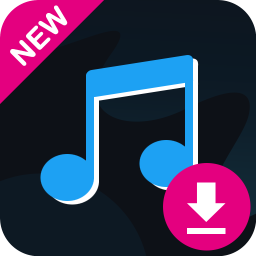 Free Music: Mp3 Player offline Music Download Free