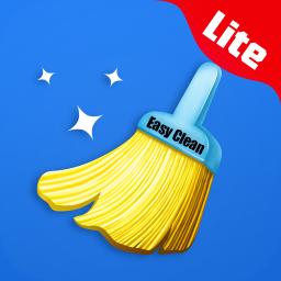 Easy Clean Lite - Speed Cleaner & Phone Boost