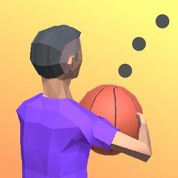 Ball Pass 3D