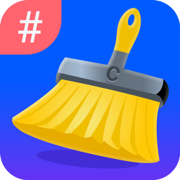 Easy Cleaner-One touch,Easy cleaner