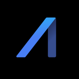 AAX-Trade Digital Assets, Bitcoin, ETH, Defi