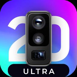 S20 Ultra Camera - Galaxy s20 Camera Professional