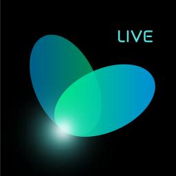 Firefly Live - Live Video Streaming Platform