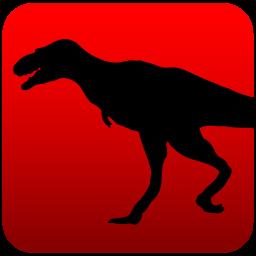 iDinosaurAR-Extra