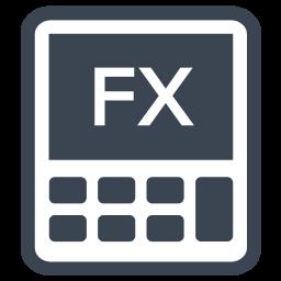 Forex Calculators