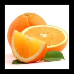 تست روانشناسی با میوه