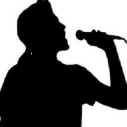 آموزش خوانندگی پاپ (4)
