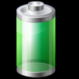 Battery Full Notification فارسی