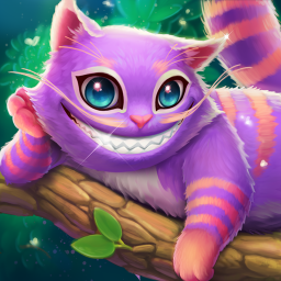 WonderMatch-Fun Match-3 Game free 3 in a row story