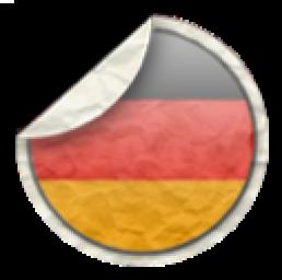 آموزش زبان آلمانی 1