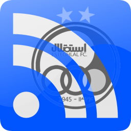 خبرخوان استقلال تهران