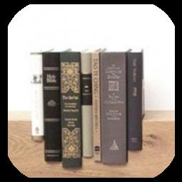 چهار کتاب آموزشی مفید