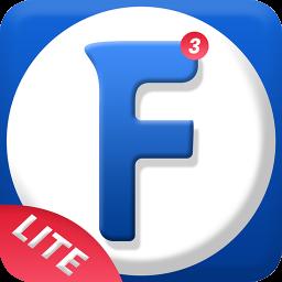 Lite for Facebook - Lite App for Messenger