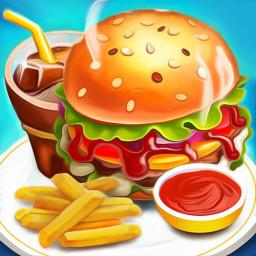 Cooking Wonder - Tasty World Cook Restaurant Games