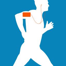 Running Trainer: Marathon Plan & Training Program