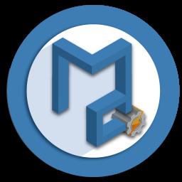 Material Design Tasker Plugin