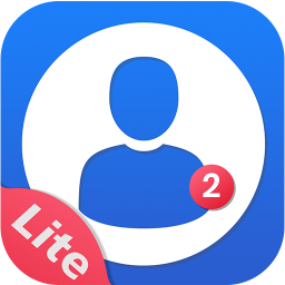 Lite for Facebook - Quick Chat for Messenger