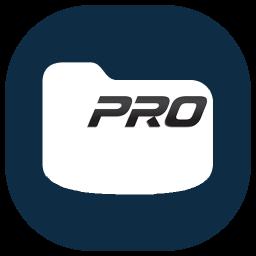 File Explorer Pro