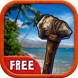 Survival Island Simulator 2016