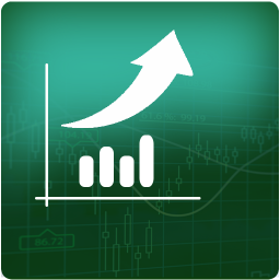 Daily forex signal