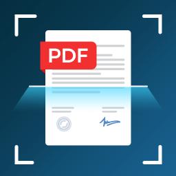 Scanner App: Scanner to scan PDF & Free Scan PDF