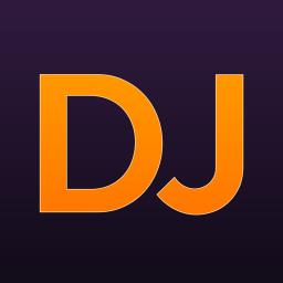 YOU.DJ - Free Music Mixer (no ad)