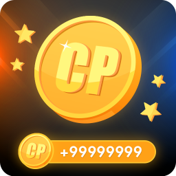 CP Points Calc COD 2021 & Cp Points