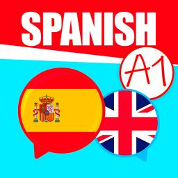 Spanish for Beginners. Learn Spanish Language Free