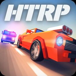 Highway Traffic Racer Planet