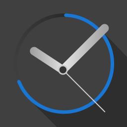 Turbo Alarm Clock ⏰ 😴 📢 The Ultimate Alarm Clock