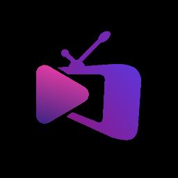 Kabul TV Live